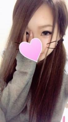 あゆ Melty Doll-メルティードール- (奈良発)