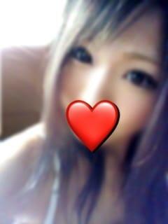 カリナ Melty Doll-メルティードール- (奈良発)