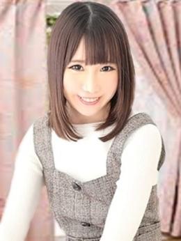なつき 電マでよがる美乳女子大生 (新大阪発)