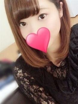 りりか sexyグループ (四日市発)