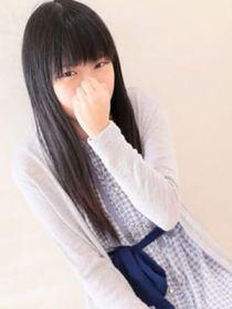 みみちゃん 萌え萌え素人即尺ロリータ (日本橋発)
