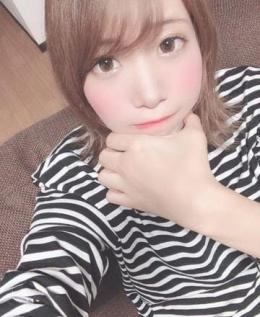 みこと Story(ストーリー) (岐阜発)