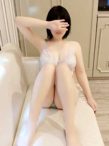 かおり ミセスフェアリー京都舞鶴 (舞鶴発)