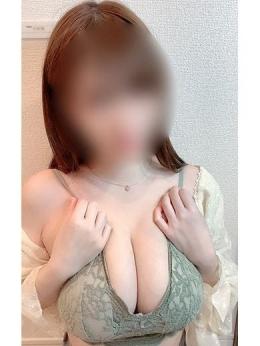 まりな マジカルピーチ姫 (春日井発)