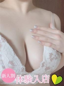 美優奈(みゆな) 人妻専科.com (舞鶴発)