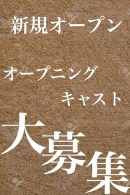 ☆人妻☆ 高崎人妻市(タカサキヒトヅマイチ) (高崎発)