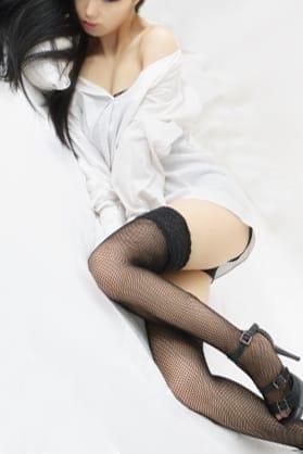 みゆ 派遣型 密着 回春エステ めちゃイちゃ (五反田発)