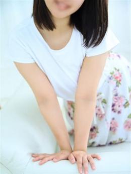 堀 ゆきえ 淫らに濡れる人妻たち阪神店 (三宮発)