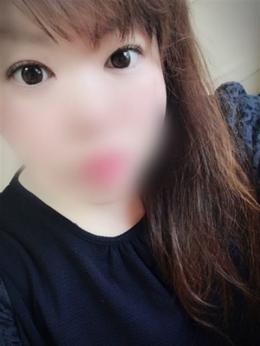 あかり 淫らに濡れる人妻たち 沼津店 (静岡発)