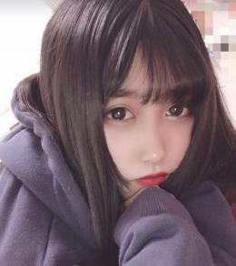 うみ 業界未経験モデル級美女 (神田発)