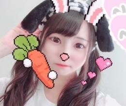 きり 業界未経験モデル級美女 (神田発)