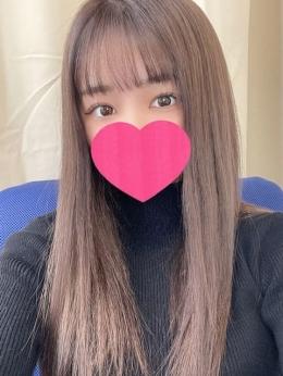 スミレ ☆業界未経験!小動物系の可愛さ☆ ミルキーパイ (太田発)