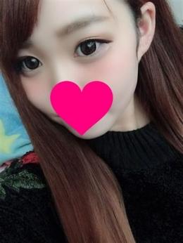 マオ ☆ドM完全業界未経験☆ ミルキーパイ (太田発)