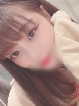 マミ ☆変態ドスケベ性欲モンスター☆ ミルキーパイ (太田発)