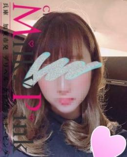 新人☆あいり Club Milky Pink (滝野発)