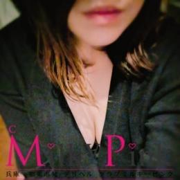 あけみ Club Milky Pink (姫路発)