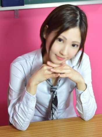 もも 18歳19歳の素人専門店 渋谷素人コスプレ学園 (渋谷発)