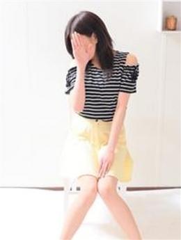市川 あいこさん Miss plus Mrs ミス+ミセス (葛西発)