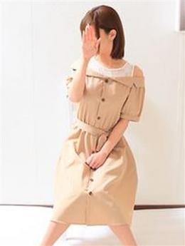 高崎 佳奈 Miss plus Mrs ミス+ミセス (葛西発)