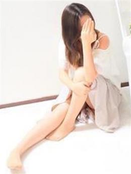 七瀬 ゆい Miss plus Mrs ミス+ミセス (吉祥寺発)