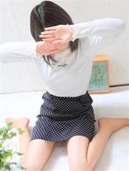 高月 みゆきさん Miss plus Mrs ミス+ミセス (錦糸町発)