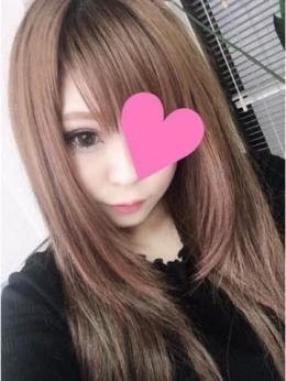 あん☆復活中毒性バツグン嬢 三ツ星倶楽部 (岡山発)