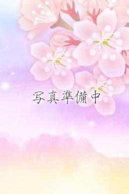 めいさmeisa 派遣型性感エステ&ヘルス 東京蜜夢 (銀座発)