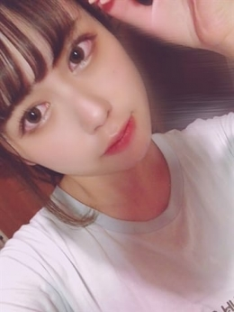 やや★最高のエロカワ美少女★ 枕営業リフレ[MAKURA] (太田発)