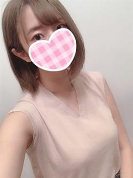 あみな★ドMご奉仕好き美女 枕営業リフレ[MAKURA] (太田発)