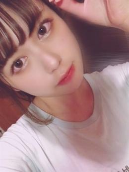 やや★最高のエロカワ美少女★ 枕営業リフレ[MAKURA] (佐野発)