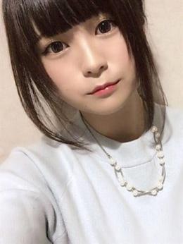 みんと★M度80%超えの敏感女子 枕営業リフレ[MAKURA] (佐野発)