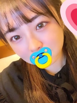 るあ★幼さ残るロリ系 枕営業リフレ[MAKURA] (足利発)