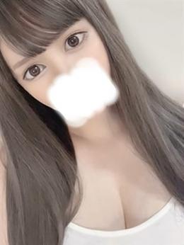 なみ★美乳イチャ好き★ 枕営業リフレ[MAKURA] (足利発)