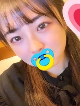 るあ★幼さ残るロリ系 枕営業リフレ[MAKURA] (館林発)