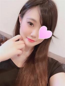 かおり★極上の美人歯科衛生士 枕営業リフレ[MAKURA] (館林発)