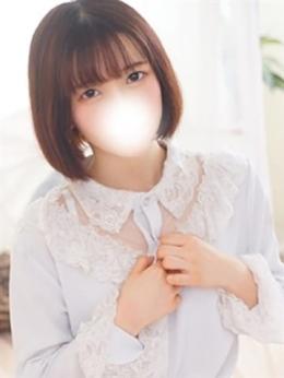 ゆめな★アイドル顔な素人未経験 枕営業リフレ[MAKURA] (館林発)