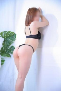七瀬みやび La mode ラ・モード (松山発)
