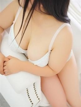 ショコラ メイドデリバリーチョコバナナ (四日市発)