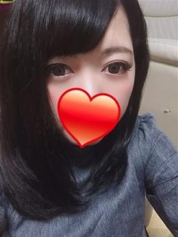 ラスク メイドデリバリーチョコバナナ (四日市発)