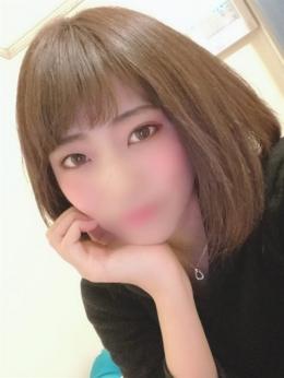早乙女 夏樹-Natsuki- 長身・巨乳専門 モデル倶楽部 ROYAL (新橋発)
