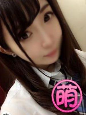 ♥りさ♥ 萌えデリヘル (鹿島神宮発)