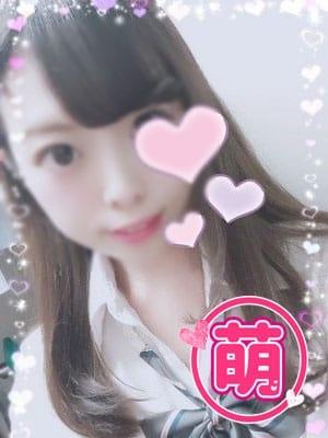 ♥みるく♥ 萌えデリヘル (鹿島神宮発)