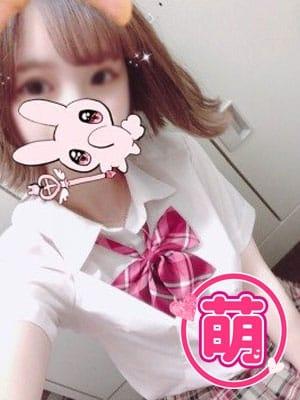 ♥あいり♥ 萌えデリヘル (鹿島神宮発)