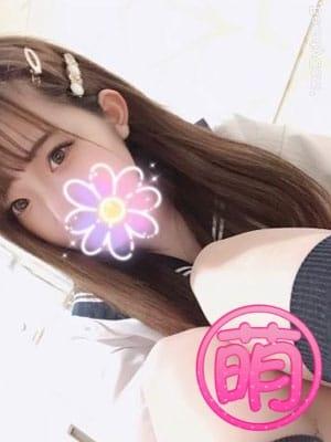 ♥めろ♥ 萌えデリヘル (鹿島神宮発)