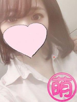 ♥えり♥ 萌えデリヘル (鹿島神宮発)