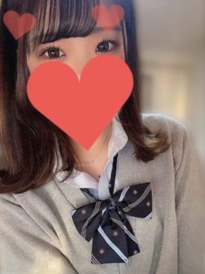 ♥えな♥ 萌えデリヘル (鹿島神宮発)