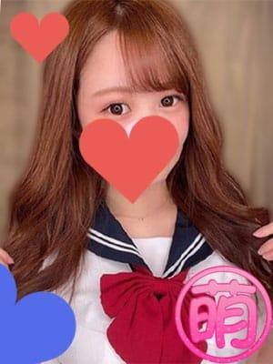 ♥ゆう♥ 萌えデリヘル (鹿島神宮発)