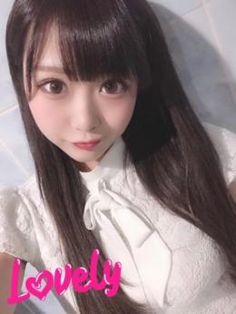 みれい 萌えギャル〜Lovely (蒲田発)