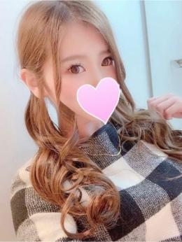 まりん 萌えギャル〜Lovely (蒲田発)