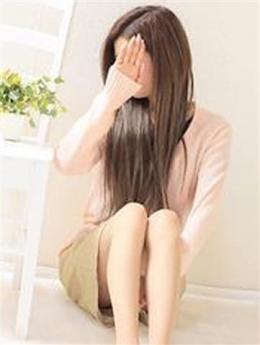 城戸 千香子 萌えカワ プラネット (葛西発)